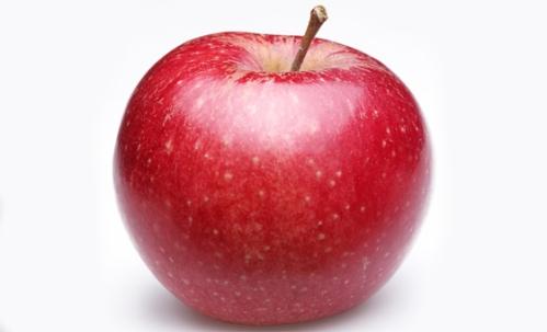 teacher_apple+desk_gift