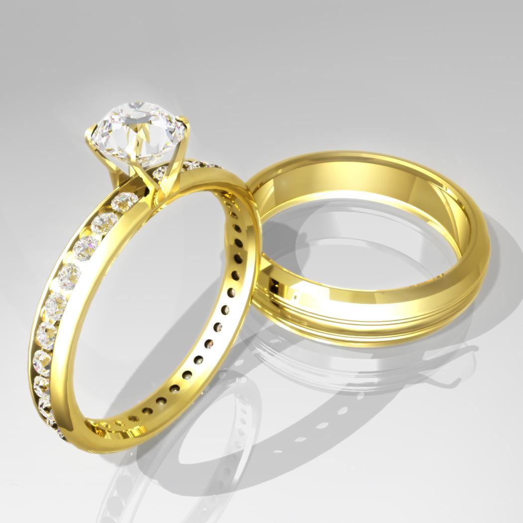 used-wedding-rings2