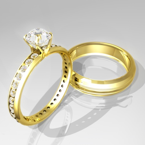 used-wedding-rings2