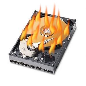 hard-drive-fire