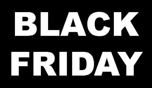 Black-Friday-photography-deals