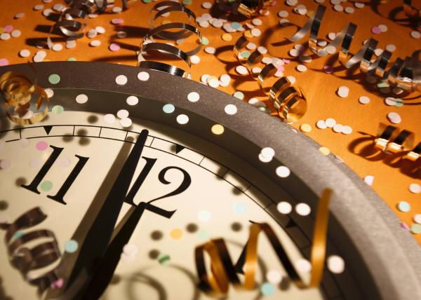new-years-bucks-county