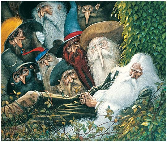 """a reading report on rip van winkle by washington irving This item:rip van winkle (picture puffins) by washington irving paperback $199   report abuse  i read both stories, """"the legend of sleepy hollow"""" and """"rip  van winkle"""" as a child and later, my son and i would read """"the legend of."""