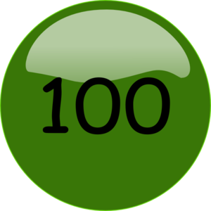 100-png-md