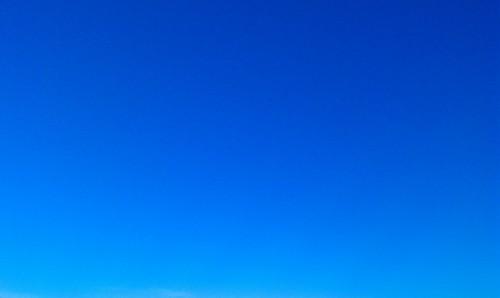 Blue-Sky-1024x612