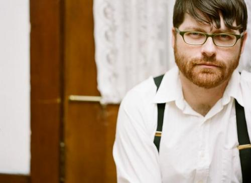 Colin+Meloy+001