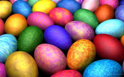 easter_eggs_hd