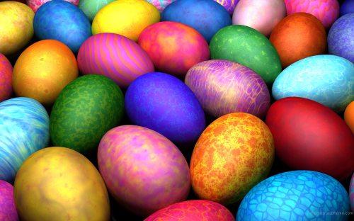 easter_eggs_hd