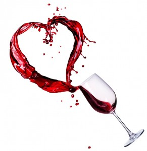 Love-Wine-Master-Logo-291x300