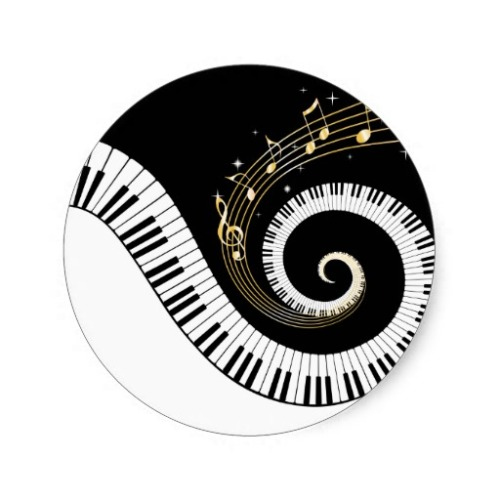 piano_keys_and_gold_music_notes_stickers-re351246af5474093a28229a967326429_v9waf_8byvr_512