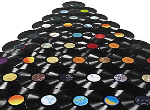 VinylRecords_TriangleWeb
