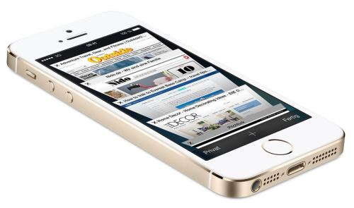 iphone-5s-08
