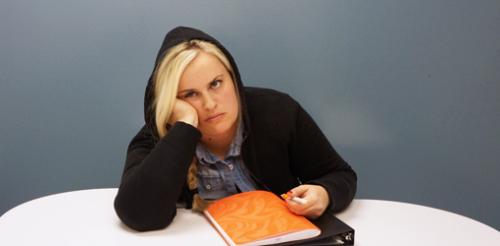 blog-2013-12-10-High-School-Disengaged