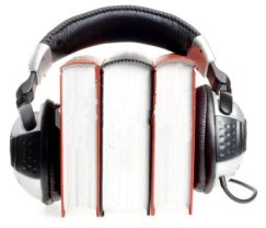 audible-free-book1