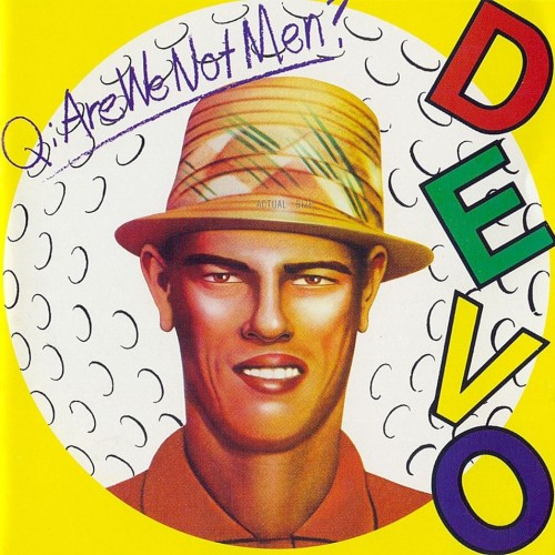 Devo-Are-we-not-menjpg