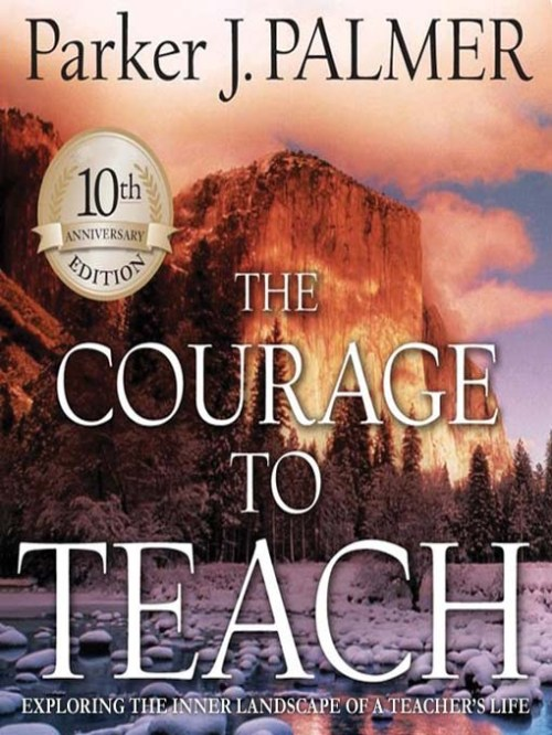 courage-to-teach