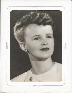 Shirley Jarmer JPEG 1