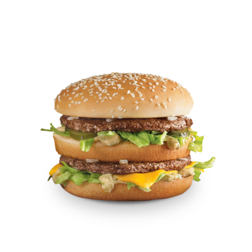 product-big-mac