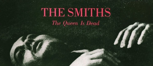 the-queen-is-dead-4defd419d8812-1440x630