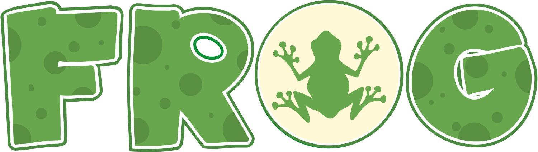 jpg_Cartoon-Frog-Word