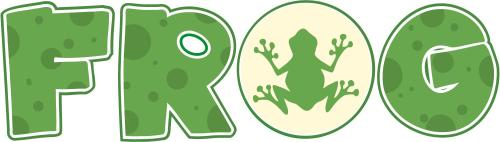 jpg_Cartoon-Frog-Word