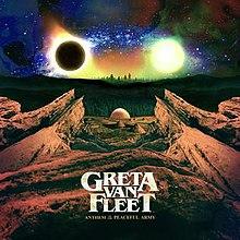 220px-GretaVanFleet_AnthemOfThePeacefulArmy