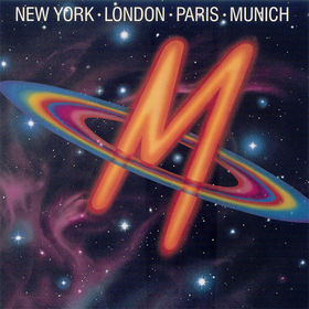 M_-_New_York_London_Paris_Munich_album_cover