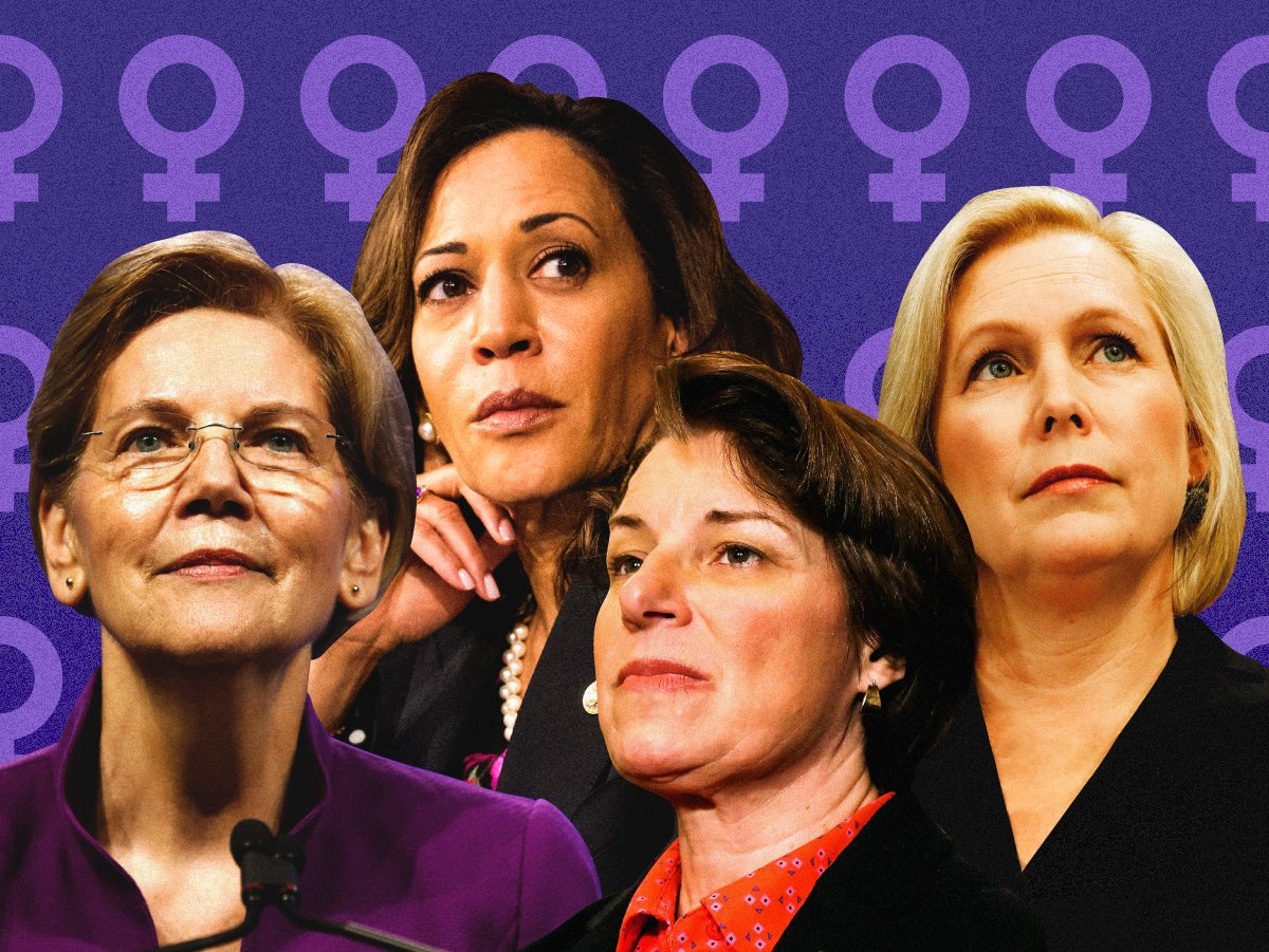 female-presidential-candidates-and-the-media-2020-4x3.png