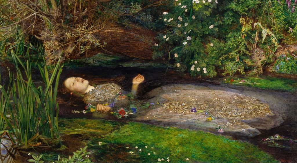 image-for-item-4-John-Everret-Millais-Ophelia-painting-1851-52-use-with-Lauren-Reder-piece-1024x562